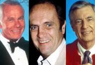 Johnny-Carson-Bob-Newhart-Fred-Rogers
