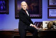 Kate McKinnon Saturday Night Live