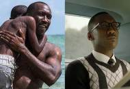 Oscars-Multiple-Winners-Mahershala-Ali