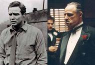 Oscars-Multiple-Winners-Marlon-Brando