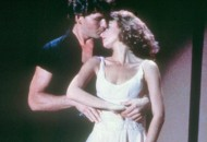 Most-Romantic-movies-Ranked-Dirty-Dancing