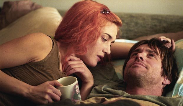 Most Romantic Movies Ever: 25 greatest films ranked from worst to best