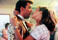 Most-Romantic-movies-Ranked-Peggy-Sue-Got-Married