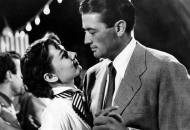 Most-Romantic-movies-Ranked-Roman-Holiday