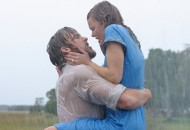 Most-Romantic-movies-Ranked-the-notebook
