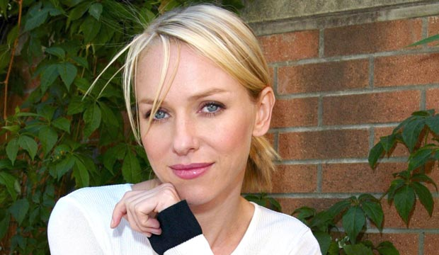 Naomi Watts movies: 15 greatest films, ranked worst to best, include 'Mulholland Drive,' '21 Grams,' 'The Impossible'