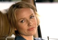 Naomi-watts-we-dont-live-here-anymore