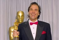 Oliver-Stone-Movies-Ranked