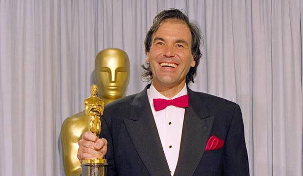 Oliver Stone movies: All 20 films as director, ranked worst to best