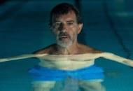 Pedro-Almodovar-Movies-Ranked-Pain-and-Glory