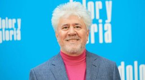 Pedro-Almodovar-Movies-Ranked