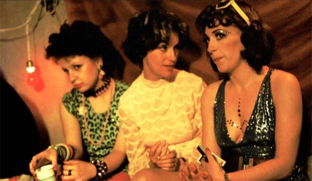 Pedro-Almodovar-Movies-Ranked-Pepi-Luci-Bom-and-Other-Girls-Like-Mom