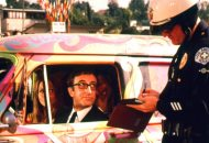 Peter-Sellers-Movies-ranked-I-love-you-Alice-B-Toklas