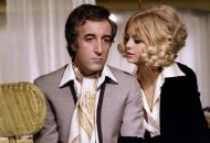 Peter-Sellers-Movies-ranked-Theres-a-girl-in