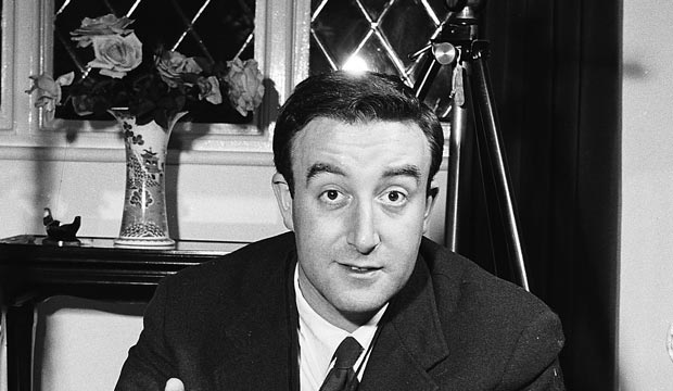 Peter-Sellers-Movies-ranked