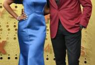 Emmys-2019-Best-and-Worst-Dressed-Sterling-K.-Brown-Ryan-Michelle-Bathe