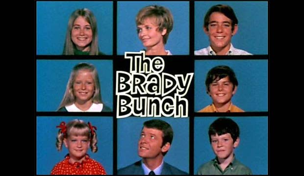 The Brady Bunch': 25 Greatest Episodes Ranked Worst to Best - GoldDerby
