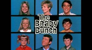 The-Brady-Bunch-Episodes-Ranked