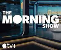 The-Morning-Show-SQ