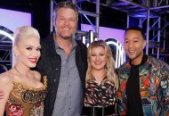 The-Voice-Coaches-Blind-Auditions