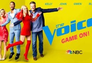 The-Voice-Coaches-Season-17