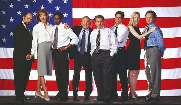 The-West-Wing-Episodes-Ranked
