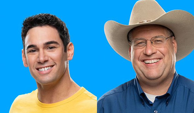 Big Brother 21': Cliff or Tommy evicted from #BB21 on