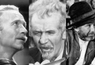 Oscars-Multiple-Winners-Walter-Brennan