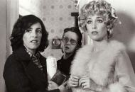 Pedro-Almodovar-Movies-Ranked-What-Have-I-Done-to-Deserve-This
