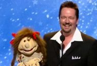 agt-winners-terry-fator-season-2-americas-got-talent