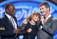 american-idol-judges-simon-paula-randy