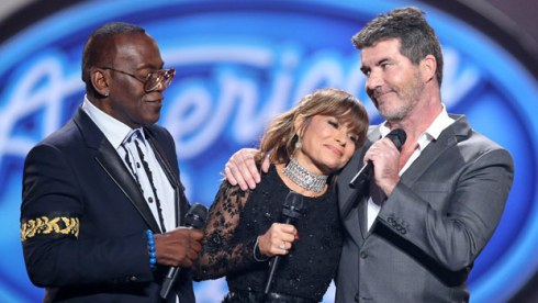 american-idol-judges-simon-paula-randy