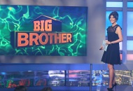 Julie Chen Moonves, Big Brother 21