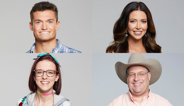big-brother-final-4-michie-holly-nicole-cliff