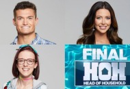 big-brother-final-hoh-michie-holly-nicole