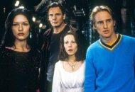 catherine-zeta-jones-movies-ranked-The-haunting
