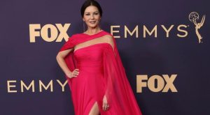 catherine-zeta-jones-movies-ranked