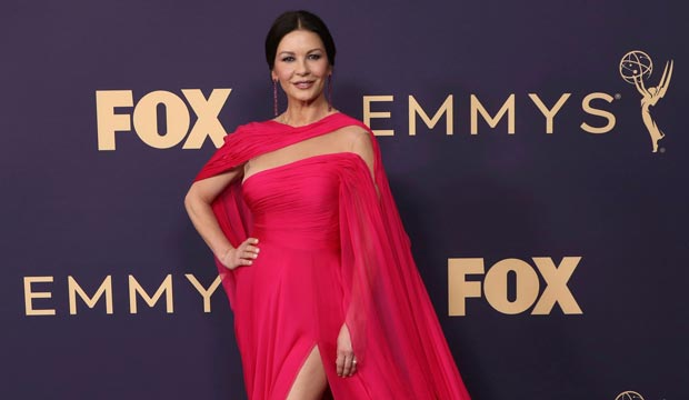 Catherine Zeta-Jones movies: 12 greatest films, ranked worst to best, include 'Chicago,' 'The Mask of Zorro,' 'Traffic'