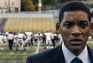 will-smith-movies-ranked-concussion