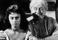 sophia-loren-movies-ranked-desire-under-the-elms