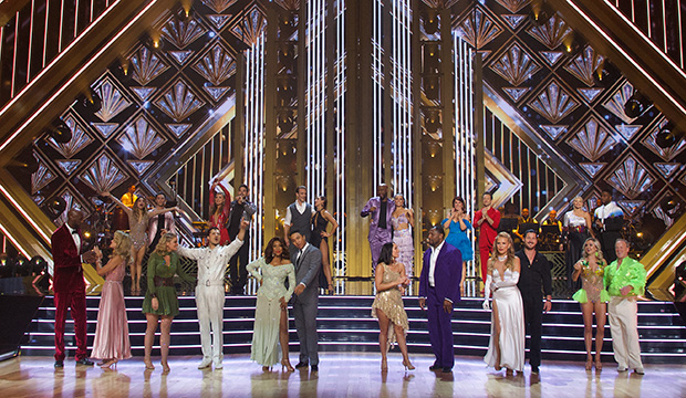 'Dancing with the Stars' will reveal a 'big format change in voting' in Week 2 — so what is it?