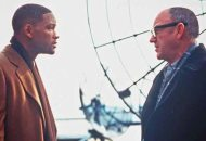 will-smith-movies-ranked-enemy-of-the-state