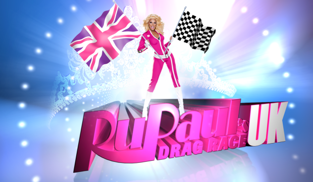 'RuPaul's Drag Race UK' episode 3 recap: The queens face their first sewing challenge in 'Posh on a Penny'