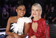 gabrielle-union-julianne-hough-agt