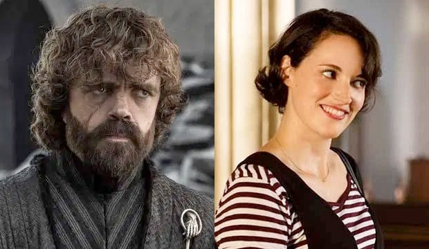 game-of-thrones-fleabag