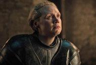 Gwendoline Christie in Game of Thrones