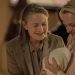 Cherry Jones and Elisabeth Moss, The Handmaid's Tale