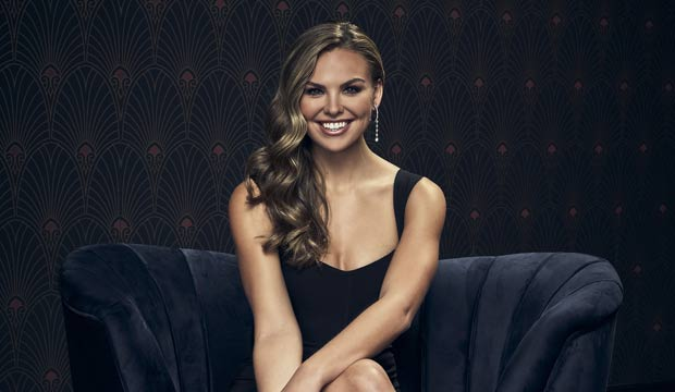 Will Bachelor Nation support Hannah Brown on 'Dancing with