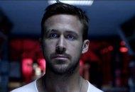hans-zimmer-movies-ranked-Blade-Runner-2049