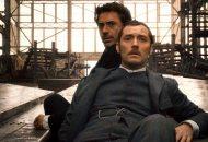 hans-zimmer-movies-ranked-Sherlock-holmes